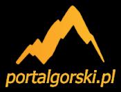 PortalGorski.pl - Portal Górski - Informacje z Gór