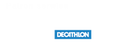 Kalenji - Decathlon - Portal Górski