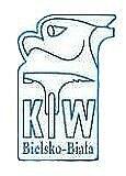 kw_logo.jpg