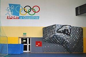 hala-sportowa-gogolin-04.jpg