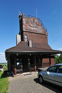 asgard-opole-00.jpg