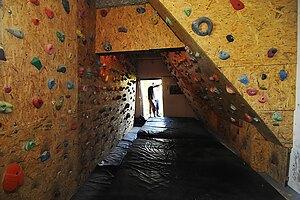 boulderownia-kw-opole-01.jpg
