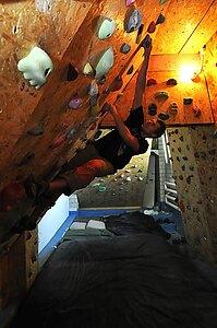 boulderownia-kw-opole-05.jpg