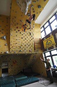 kuznia-boulderownia-zdzieszowice-09.jpg