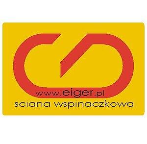 wroclaw-eiger-sciana-wspinaczkowa-00.jpg