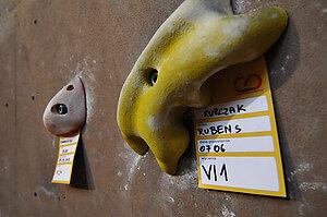 wroclaw-eiger-sciana-wspinaczkowa-09.jpg