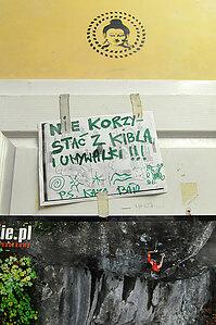 wroclaw-nora-boulderownia-05.jpg