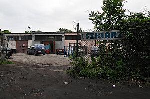 wroclaw-nora-boulderownia-09.jpg