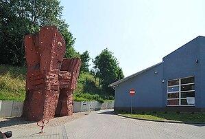 poznan-czerwonak-sciana-wspinaczkowa-04.jpg