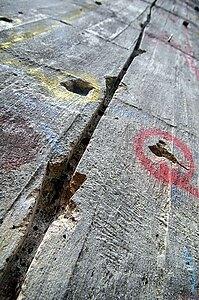 swidnica-bunkier-wspinanie-03.jpg