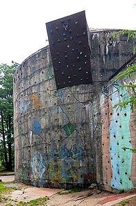 swidnica-bunkier-wspinanie-05.jpg