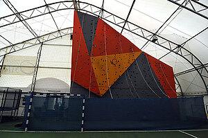 malbork-osir-scianka-03.jpg