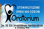 stalowa-wola-oratorium-06.jpg