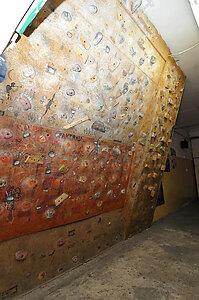 skarzysko-kamienna-boulderownia-01.jpg