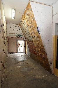 skarzysko-kamienna-boulderownia-02.jpg