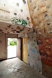 skarzysko-kamienna-boulderownia-04.jpg