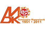 tomaszow-mdk-05.png