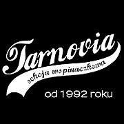 tarnow-mks-tarnovia-10.jpg