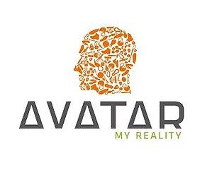 avatar-12.jpg