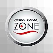 com-com-zone-09.jpg