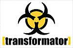 cw-transformator-katowice-13.jpg