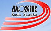 ruda-slaska-mosir-5.jpg