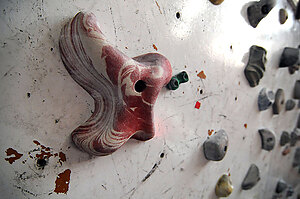 jastrzebie-zdroj-scianka-08.jpg