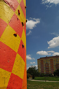 lubin-kielich-04.jpg