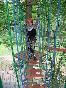 park-linowy-slupsk-1.jpg