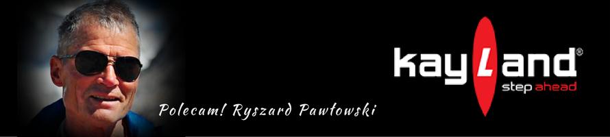 kayland_pawlowski