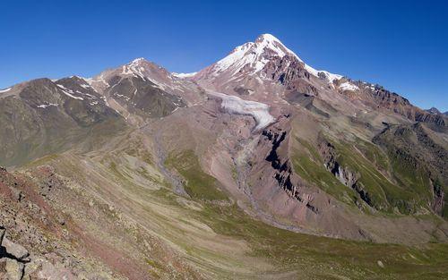 elbrus kazbek 1 s