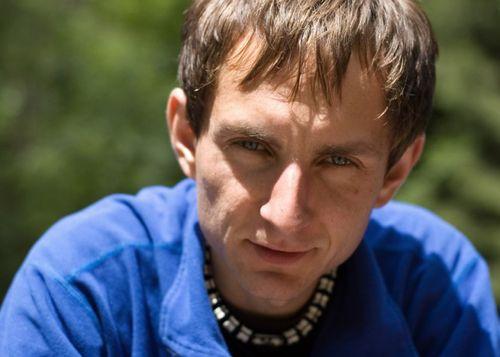 Paweł Wyrwa