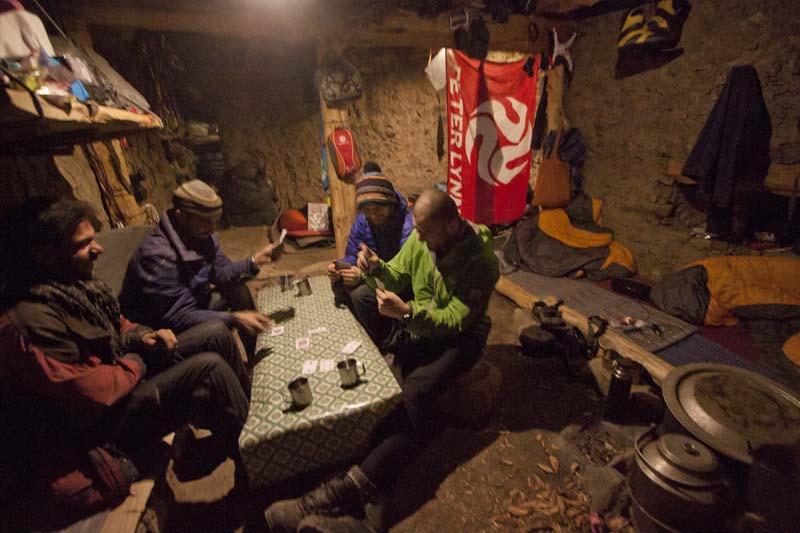 http://www.portalgorski.pl/images/content/2013/12/chatka.jpg