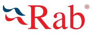 rab logo_red