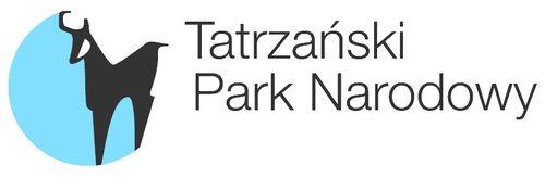 Imprezy sportowe w Parku