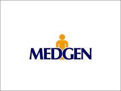 MEDGEN logo_ver_6-ostateczna