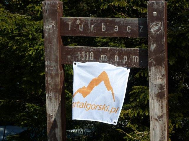 Warunki pogodowe w Tatrach, na Babiej Górze, na Turbaczu (31.07.2015)- prognoza weekendowa