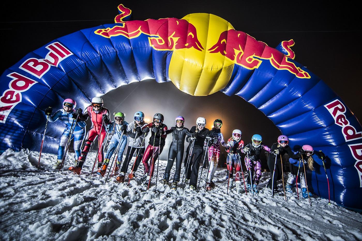 Red Bull_Content_Pool_Red_Bull_Zjazd_Na_Krech_Zakopane_fot._M_Kin_1