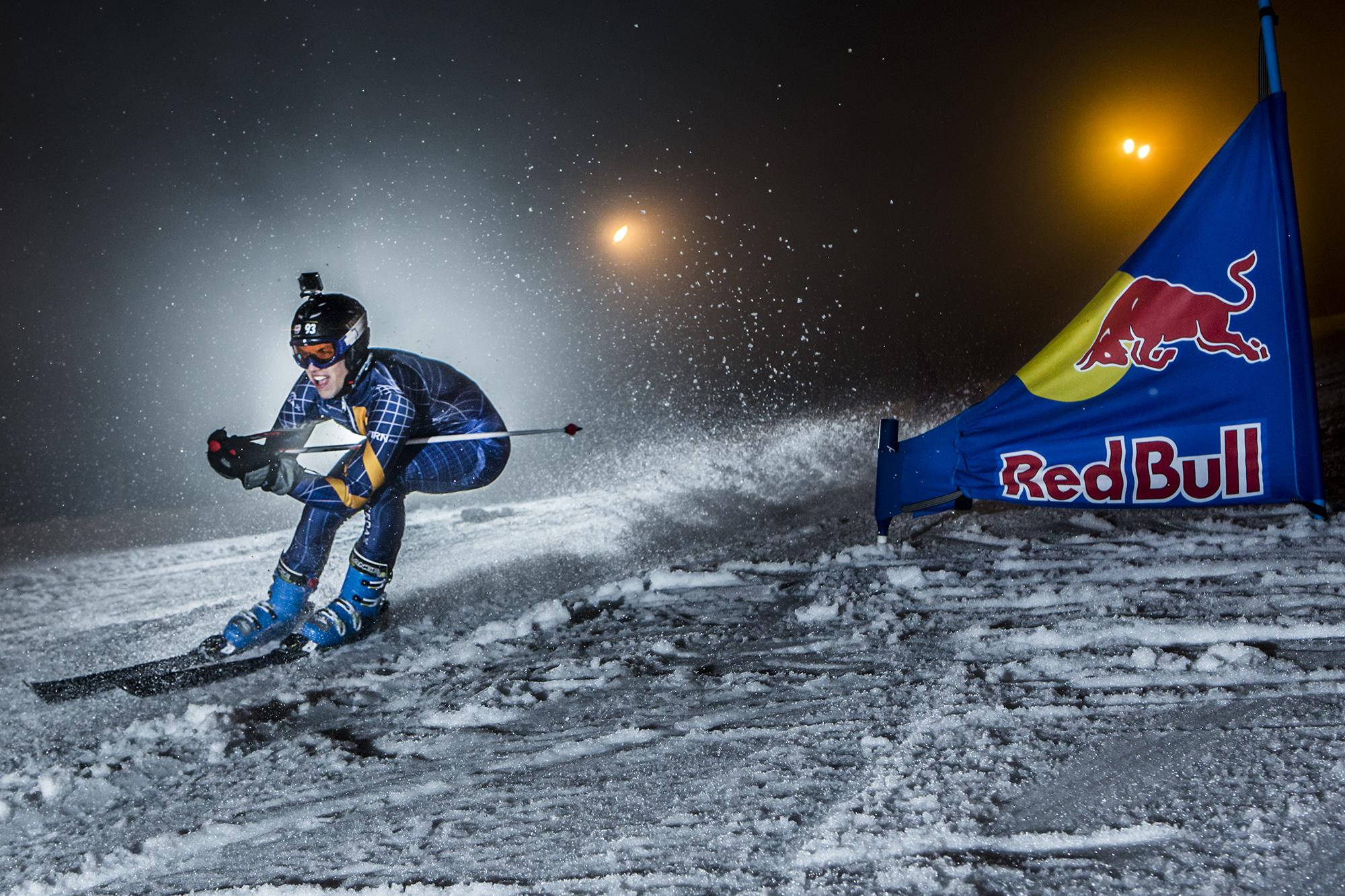 Red Bull_Content_Pool_Red_Bull_Zjazd_Na_Krech_Zakopane_fot._M_Kin_2