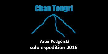 chan-tengri-logo