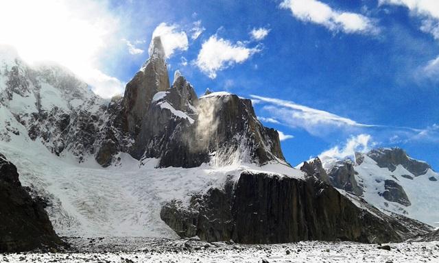 5. Patagonia_cerro_torre