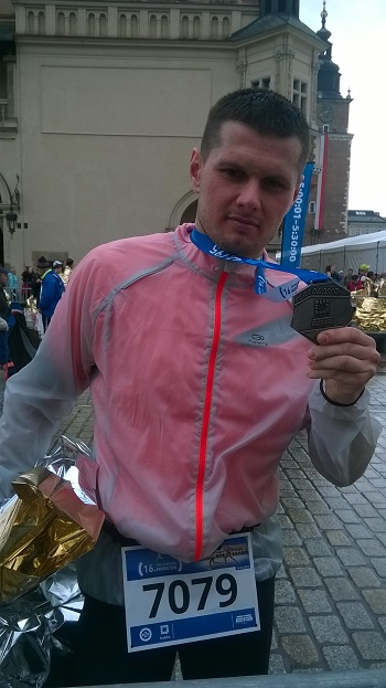 cr marat_2