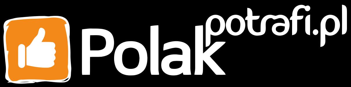 polakpotrafiLogo-black BG_white_letters