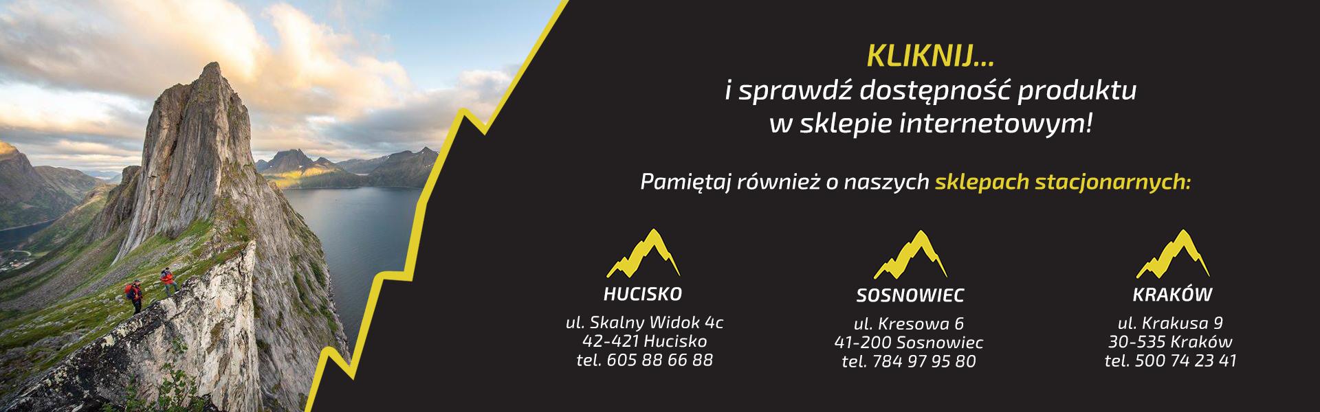 SklepGorski.pl - Sklep Gorski