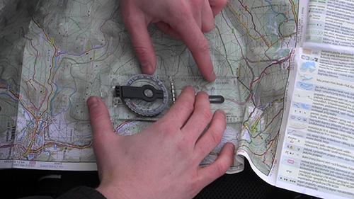 mapa553