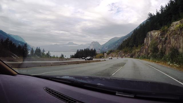 1.W drodze_do_Squamish