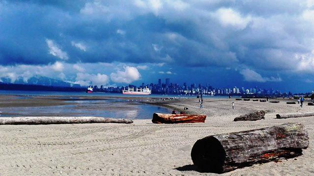 7d. Vancouver
