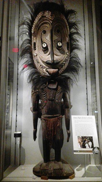 8e.Muzeum Antropologiczne