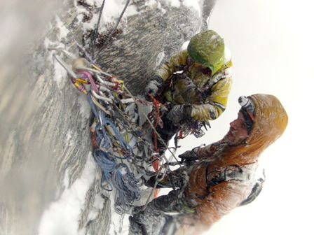 On the_bench_during_bad_weather._Up__Photo__Marcin_Tomaszewski__Marek_Raganowicz