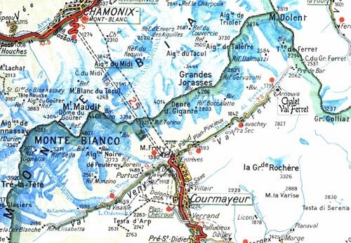 Val-Ferret-w-Dolinie-Aosty